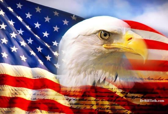 flag-n-eagle